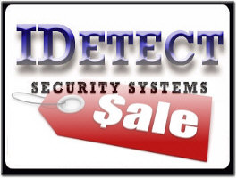 ID Scanning Systems Sale