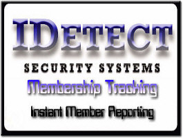 ID Scanning Systems